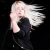 Festivalinfo review: Vestrock 2013