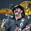 Foto Motörhead op Fortarock 2013