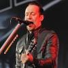 Foto Volbeat op Fortarock 2013