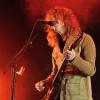 Foto Opeth op Fortarock 2013