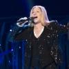 Barbra Streisand foto Barbra Streisand - 6/6 - Ziggodome