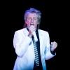 Podiuminfo review: Rod Stewart - 12/6 - Ziggodome