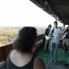 Foto Red House te Elevator Sessions 2013