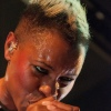 Festivalinfo review: Skunk Anansie - 8/7 - Tivoli