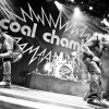 Coal Chamber foto Coal Chamber  -11/6 - 013