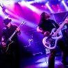 Foto Korn te Korn - 12/06 - 013