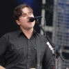 Jimmy Eat World foto Pinkpop 2013 - Vrijdag