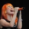 Foto Paramore te Pinkpop 2013 - Vrijdag