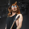 Foto Thirty Seconds to Mars te Pinkpop 2013 - Zaterdag
