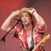 Festivalinfo review: Pinkpop 2013 - Zondag