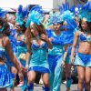 Festivalinfo review: Zomercarnaval Straatparade 2013