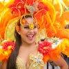 Podiuminfo review: Zomercarnaval Straatparade 2013