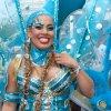 Festivalinfo review: Zomercarnaval Straatparade 2013