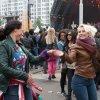 Foto  op Rotterdam Unlimited 2013