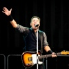Podiuminfo review: Bruce Springsteen - 22/6 - Goffertpark