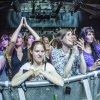 Festivalinfo review: Bush - 7/7 - Effenaar