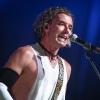 Bush foto Bush - 7/7 - Effenaar