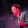 Foto Two Door Cinema Club op Best Kept Secret 2013
