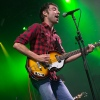 Foto The Black Lips op Best Kept Secret 2013