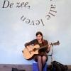 Josephine van Schaik foto ZOOmeravond: I Am Oak - 22/6 - Artis