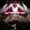 Foto Papa Roach te Papa Roach - 26/6 - 013