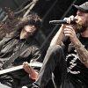 Foto In Flames te Graspop Metal Meeting 2013