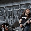 Heathen foto Graspop Metal Meeting 2013