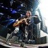 Foto Rockstar op Graspop Metal Meeting 2013
