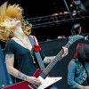 Festivalinfo review: Graspop Metal Meeting 2013