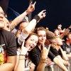 Foto Down te Graspop Metal Meeting 2013