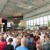 Festivalinfo review: North Sea Jazz - dag 1