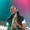 Podiuminfo review: North Sea Jazz - dag 1