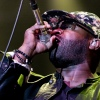 Foto The Roots te North Sea Jazz - dag 2