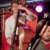 foto North Sea Jazz - dag 3
