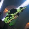 Foto Bloc Party op Rock Werchter 2013