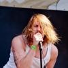 Foto John Coffey op Metropolis Festival 2013