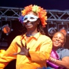 Podiuminfo review: Metropolis Festival 2013