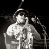 Fat Freddy's Drop foto PITCH 2013 - dag 1