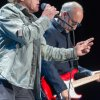 Foto The Who op The Who Ziggo Dome