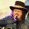 Foto Zucchero op Kids Right 2006
