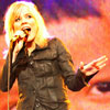 Foto Ilse DeLange op Kids Right 2006