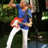 Podiuminfo review: Gilberto Gil - 16/7 - Paradiso