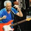 Gilberto Gil foto Gilberto Gil - 16/7 - Paradiso