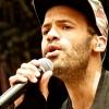 Alain Clark foto XO Live 2013