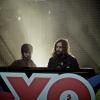 Foto Justice (Fr) te XO Live 2013