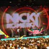 Foto Nicky Romero te XO Live 2013