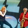 Foto Wicked Jazz Sounds te XO Live 2013