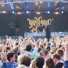 Festivalinfo review: Out of Control 2013
