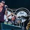 Foto Golden Earring op Bospop 2013