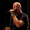 Foto The Fabulous Thunderbirds op Bospop 2013